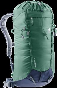Mochila alpina Guide Lite 24