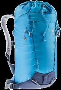Mochila alpina Guide Lite 22 SL