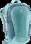 Wandelrugzak Speed Lite 16 Turquoise