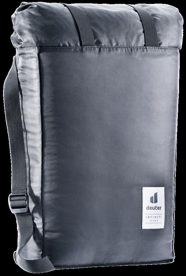 Lifestyle daypack Infiniti Rolltop