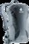 Bike backpack Race Lite Grey