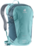 Hiking backpack Speed Lite 20 Turquoise