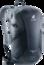 Hiking backpack Speed Lite 20 Black