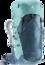 Wanderrucksack Speed Lite 30 SL Blau