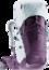 Wanderrucksack Speed Lite 30 SL Violett