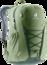 Lifestyle daypack Gogo Green