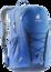 Lifestyle daypack Gogo Blue