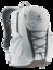Lifestyle daypack Gogo Grey