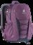 Lifestyle daypack Gogo Purple