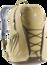 Lifestyle daypack Gogo brown