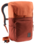 Lifestyle daypack  UP Sydney Red