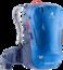 Sac à dos VTT Trans Alpine 24 Bleu
