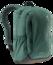 Lifestyle daypack Vista Skip Green