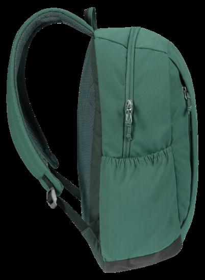 Lifestyle daypack Vista Skip