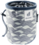 Climbing accessory Gravity Chalk Bag I Grey