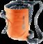 Accessori per arrampicata Gravity Chalk Bag II M arancione