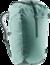 Climbing backpack Gravity Motion SL Green