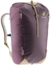 Climbing backpack Gravity Motion SL Purple