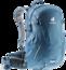 Bike backpack Superbike 18 EXP Blue