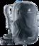 Bike backpack Superbike 18 EXP Black