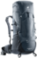 Trekking backpack Aircontact Lite 50+10 Grey
