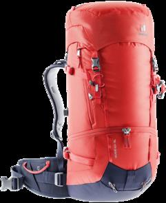 Mochila alpina Guide 42+ SL