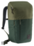 Lifestyle daypack  UP Stockholm Green