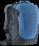 Lifestyle Rucksack Giga SL Blau