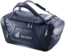 Duffel bag AViANT Duffel Pro 90 Blue