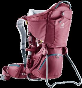 Child carrier Kid Comfort