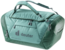 Duffel bag AViANT Duffel Pro 90 Green