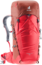 Mochila de senderismo Speed Lite 32 Rojo