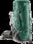 Trekking backpack Aircontact PRO 55 + 15 SL Green