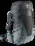 Hiking backpack Futura 30 SL Grey