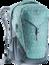 School backpack Ypsilon Turquoise