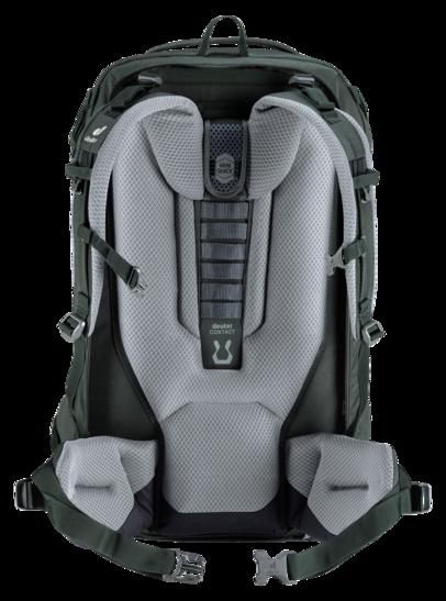 Mochila de viaje AViANT Access Pro 55 SL