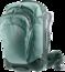 Mochila de viaje AViANT Access Pro 55 SL Verde