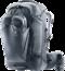 Mochila de viaje AViANT Access Pro 55 SL Negro