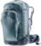 Travel backpack AViANT Access Pro 60 Blue
