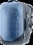 Mochila de viaje AViANT Carry On 28 SL Azul