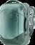 Mochila de viaje AViANT Carry On 28 SL Verde