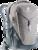 Schulrucksack Ypsilon