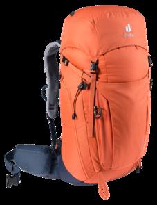 Wandelrugzak Trail Pro 36