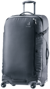 Wheeled Luggage AViANT Access Movo 80