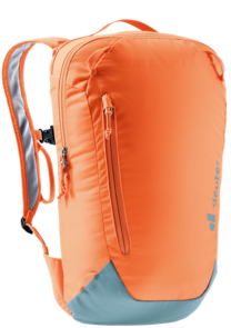 Climbing backpack Gravity Pitch 12