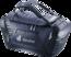 Duffel Bag AViANT Duffel Pro 90 Blau