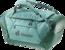 Duffel Bag AViANT Duffel Pro 90 Grün