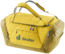 Duffel Bag AViANT Duffel Pro 90 Gelb