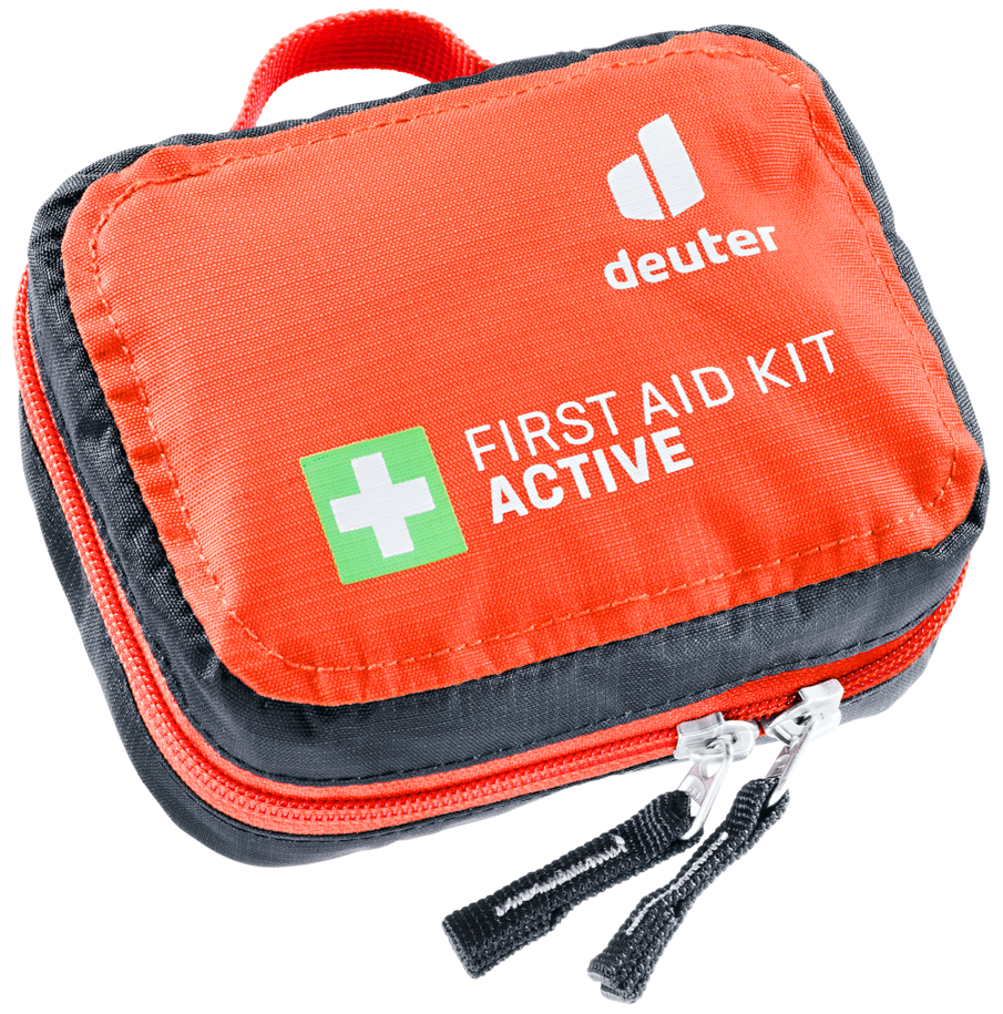 EHBO kit First Aid Kit Active