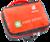 EHBO kit First Aid Kit